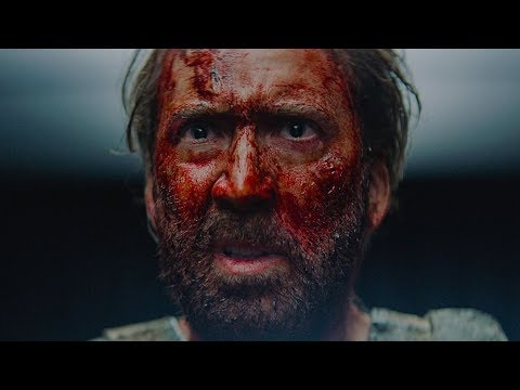 Эти фильмы нельзя пропустить в 2018-ом году - Видео с YouTube на компьютер, мобильный, android, ios