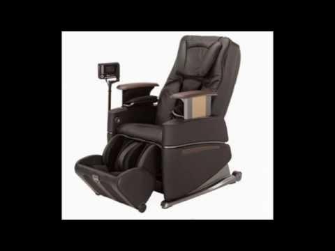 Osaki massage chair review os 3d pro intelligent high for 3d massager review