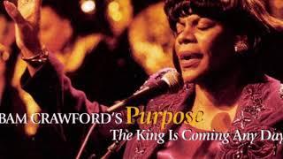 praise-and-worship---bam-crawford