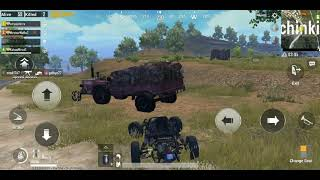 Pubg dinner Missed at last awsome game!!! #pubg #online pubg