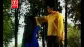 Download aj ai din ta ke moner khatai likhe rakhbo MP3 song and Music Video