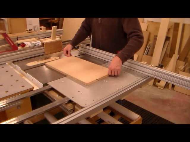 Pdf Shuffleboard Table Plans Download Plans Diy Free