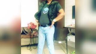 Manchali Sanjeev Kumar Leena chandravarkar Kishore Kumar Lata gam ka fasana ban Gaya acha ek bahana