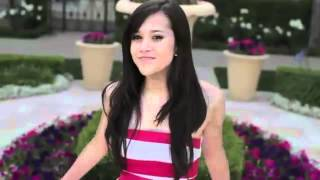 Glad you came cover by Megan Nicole, Boyce Avenue and Tiffany Alvord