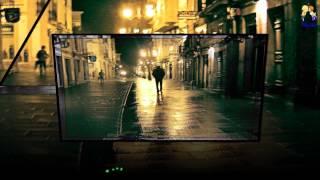 Im lặng   Lil Knight ft  P A Kara Effect   HD