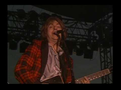 Foghat - Live Two Centuries of Boogie - 1998 - HD/MKV - by. norDGhost
