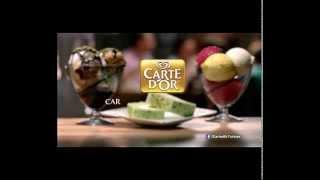 Carte d'Or Ramazan 2013 Reklam Filmi