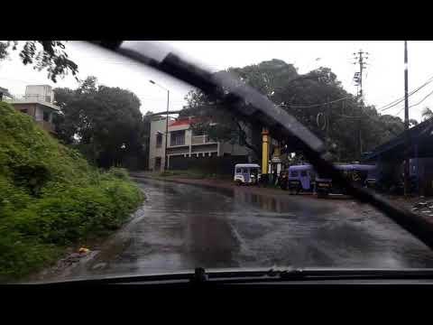 Ratnagiri City