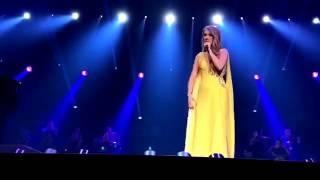 Video Celine Dion   'All by myself'  2017 download MP3, 3GP, MP4, WEBM, AVI, FLV Juni 2018