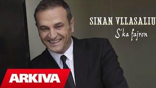 Download Sinan Vllasaliu - S'ka fajron (Official Audio)