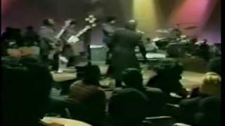 Jimmy Castor Bunch Hey Leroy .. live 1973 ..!!!!!!!!