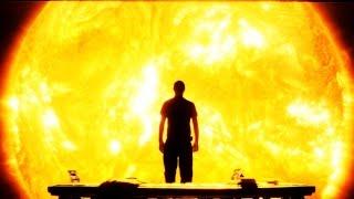FLAT EARTH Clues Part 10 - Hiding God - Mark Sargent ✅