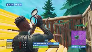 Fortnite PRO BOT | How Did I Win | New Streaming Schedule