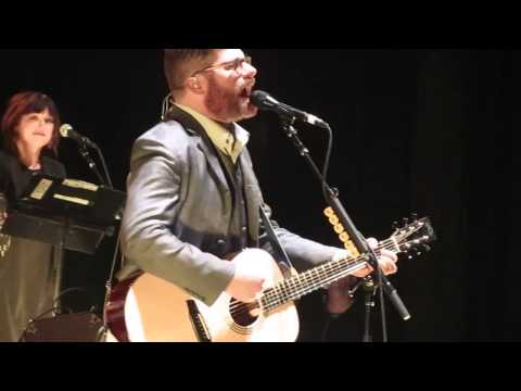 The Decemberists - Hank, Eat Your Oatmeal + Calamity Song  (Live in London)