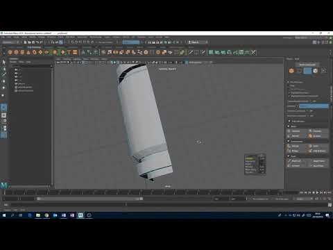 Introduction to CGI Sem1 Week6   Modelling with a plane