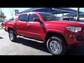 2016 Toyota Tacoma San Antonio, Austin, Houston, Dallas, Boerne, TX H171142A