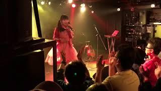 眉村ちあき 20180503 ぱいぱいでか美生誕 渋谷O-nest ぱいぱいでか美 検索動画 30