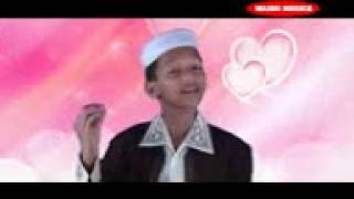madeena,islam,,song,sweet,good,muslam,naseeb,malayalam,patt,markaz,