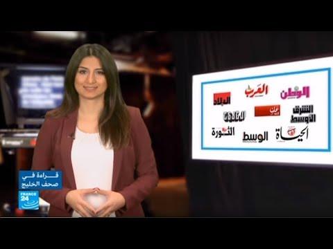 السعوديون ينفقون 10 في المئة من موازنتهم على الأزياء  - نشر قبل 2 ساعة