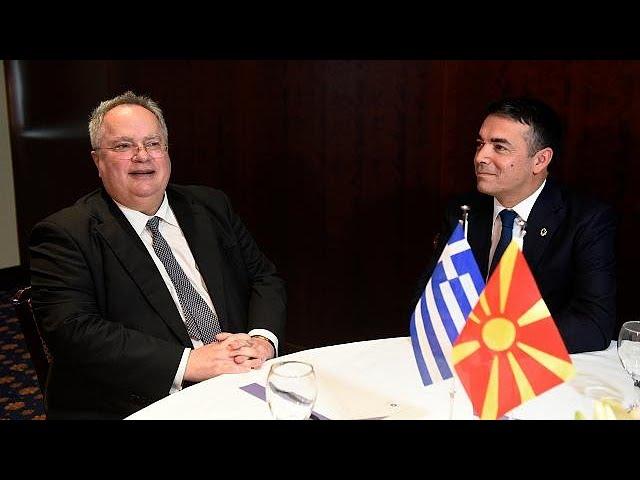 <h2><a href='https://webtv.eklogika.gr/skopiano-pame-na-paroyme-den-pame-na-dosoyme-dilose-o-al-tsipras' target='_blank' title='Σκοπιανό: «Πάμε να πάρουμε, δεν πάμε να δώσουμε», δήλωσε ο Αλ. Τσίπρας …'>Σκοπιανό: «Πάμε να πάρουμε, δεν πάμε να δώσουμε», δήλωσε ο Αλ. Τσίπρας …</a></h2>