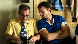 """OKRESNÍ PŘEBOR : """"Poslední zápas Pepika Hnátka"""" (2012) oficiální teaser filmu"""