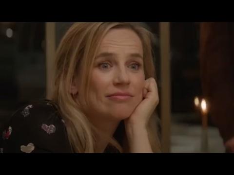Soof 2 officiële trailer NL | 8 december in de bioscoop