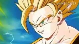 Como baixar dragon ball neo tekaichi anime