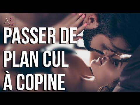 Rencontre Adultere Vers Boulogne-sur-mer Pour Du Sexe Echangiste