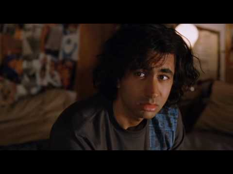 Kal Penn e Irrfan Khan - The Namesake