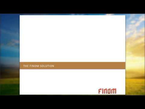 Finom Webinar - How to Assess and Interview Investment Advisors