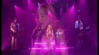Madonna Get Together -  live