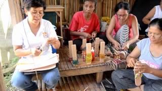 CEST Jabonga, Agusan del Norte
