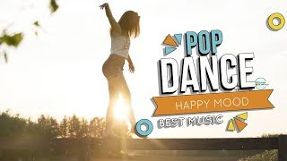 Liability - Tape Machines 🎧 2010s Pop Happy Music Funny
