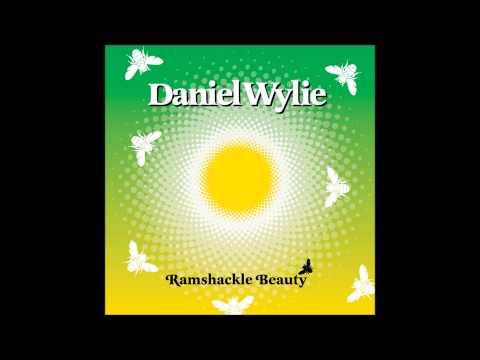 DANIEL WYLIE unwind