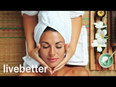 Música relajante para masajes y spa larga duracion instrumental 8 horas de relajacion
