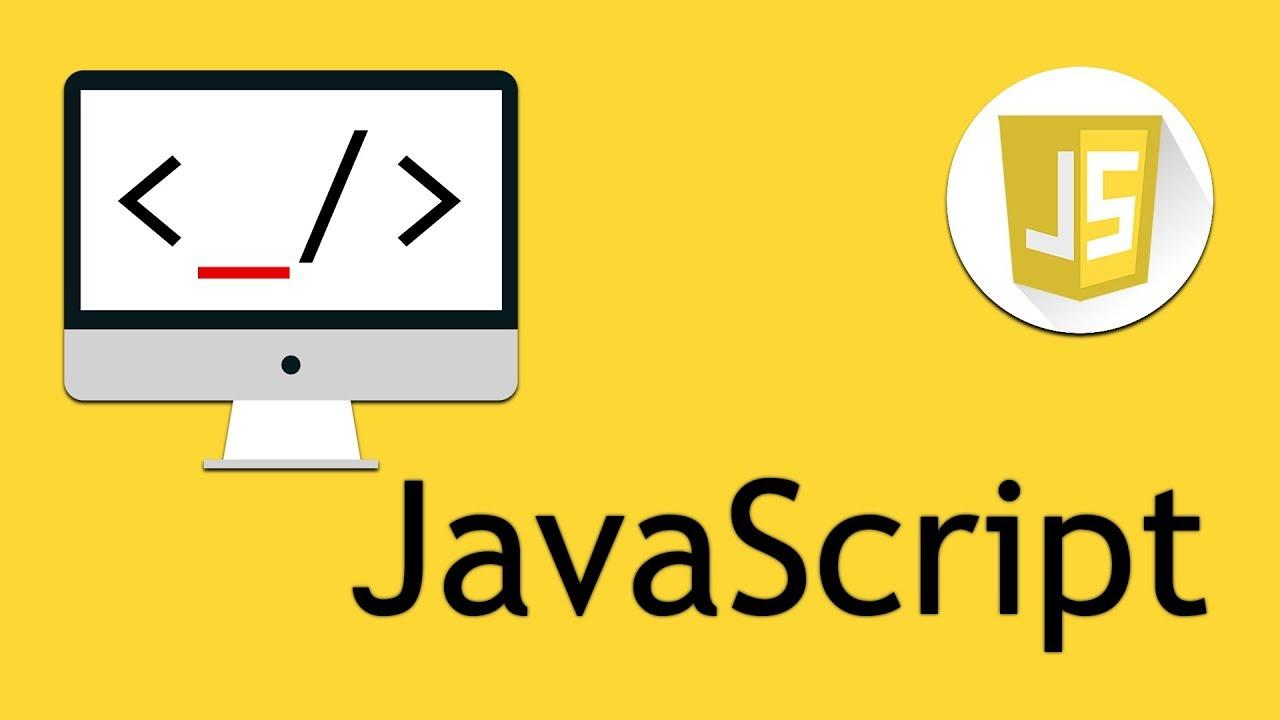 JavaScript Tutorial für Anfänger #19 - Auslagern von Scripts - YouTube