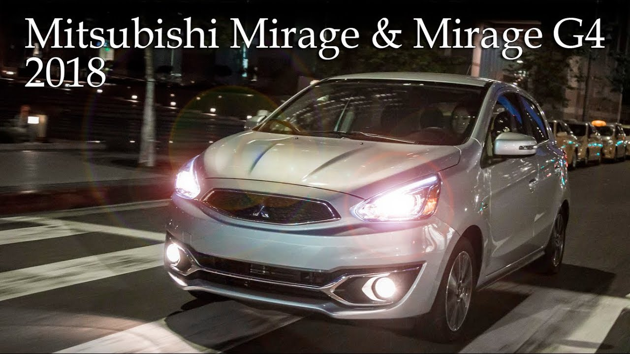 2018 mitsubishi mirage g4. contemporary 2018 new 2018 mitsubishi mirage hatch and g4 sedan review intended mitsubishi mirage g4 t