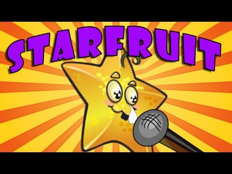 how to buy star fruit