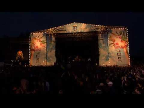 Stratovarius - Forever -HIGH QUALITY-(live RMJ04)
