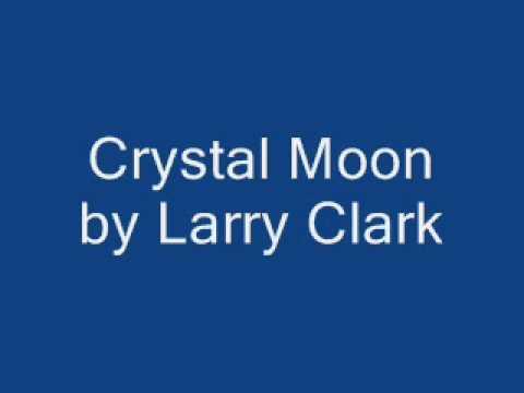 Crystal Moon - Band