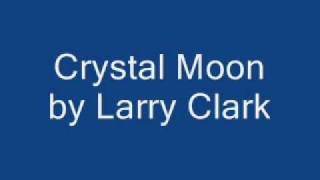 Crystal Moon - Band