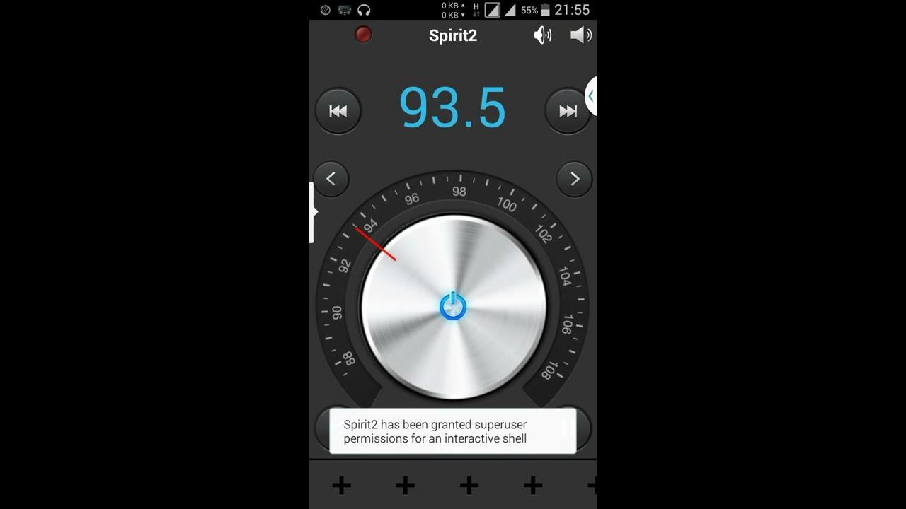 Ukw Radio App Android Ohne Internet