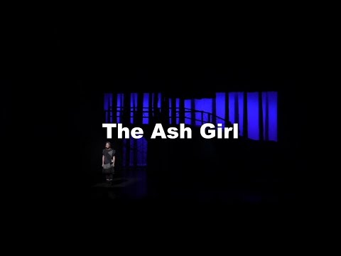 CLS Presents: The Ash Girl