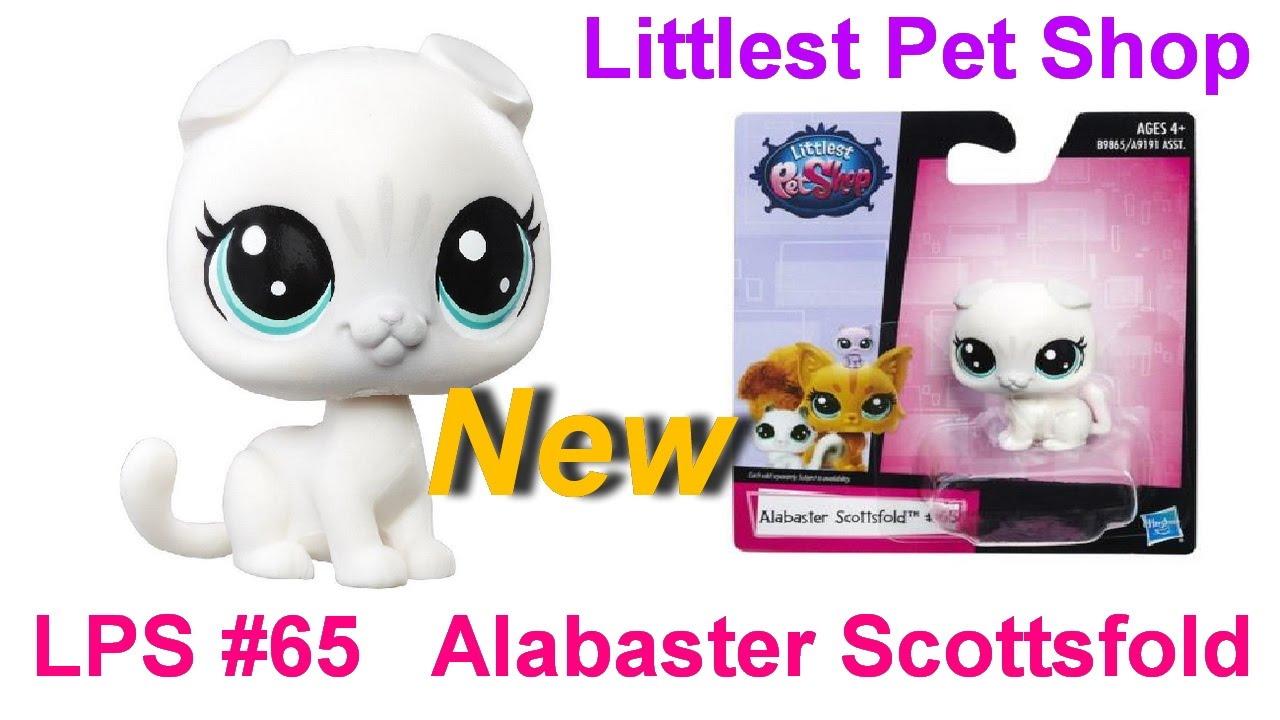Купите игрушки littlest pet shop с бесплатной доставкой по чите в интернет магазине дочки-сыночки, цены от 166 руб. , в наличии 32 модели игрушек.