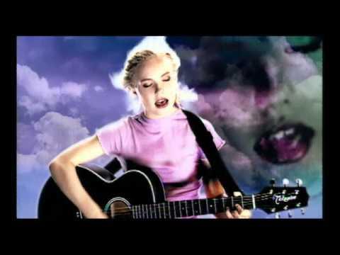 Lene Marlin - Where I'm Headed