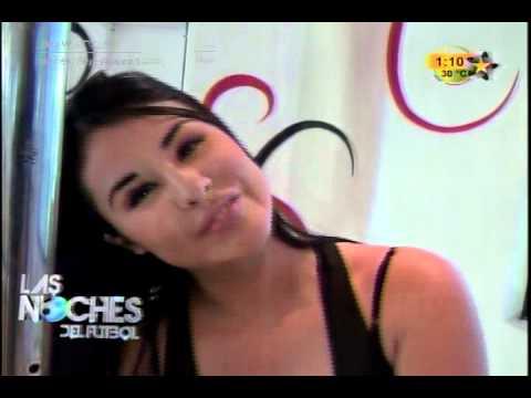 Fabiola Martinez Enbriframe Titleyoutube Video Player Width
