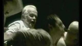 PUTOKAZI (1997-2001) - Preljin Sin