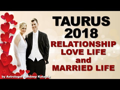 dating signs astrology