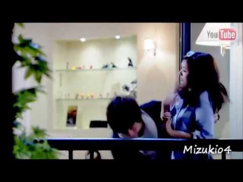Playful kiss MV ~ Special Youtube Edition ♥
