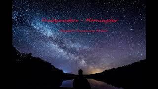 Fruitymasterz - Morningstar ( Hardshot Frenchcore Remix )